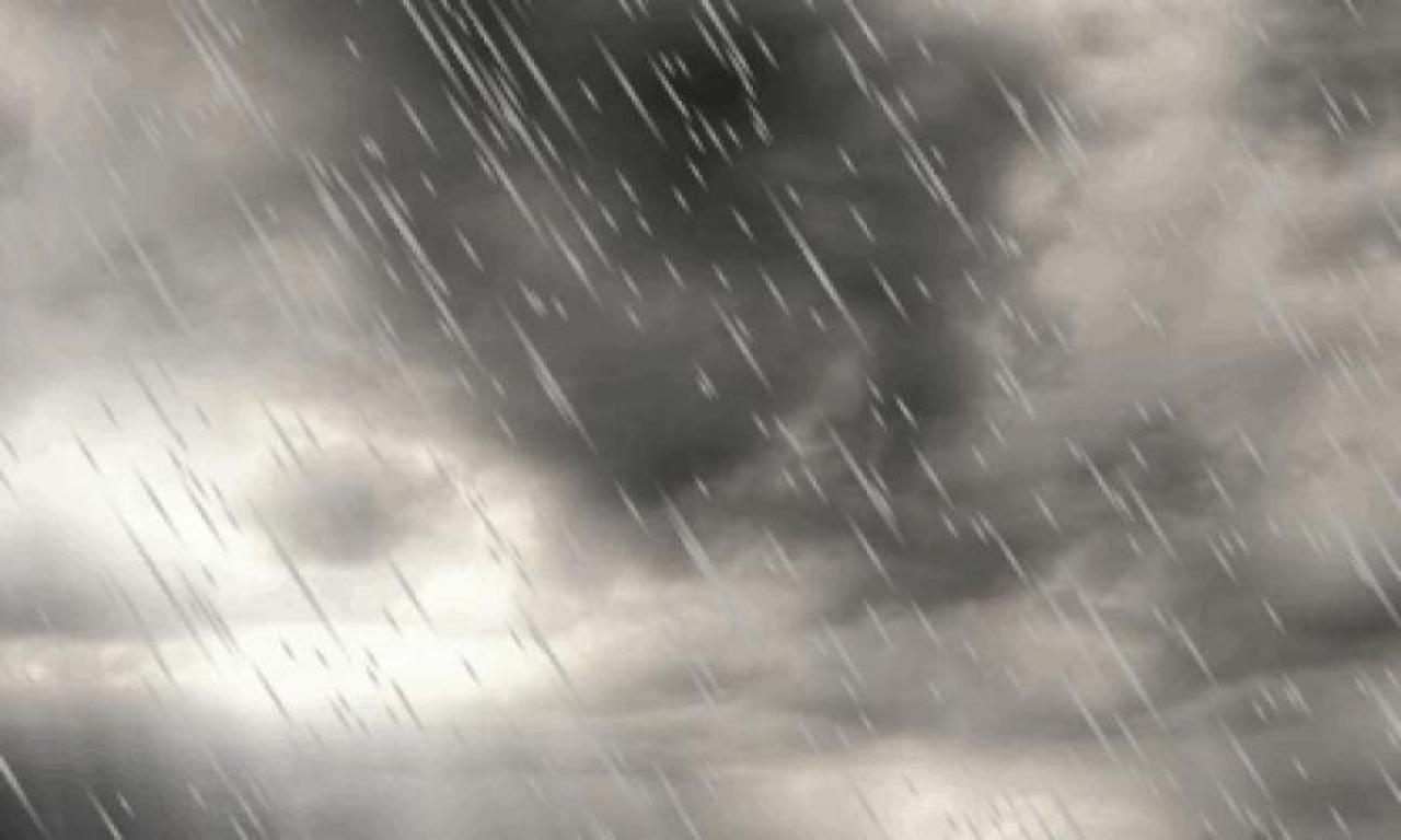 Abbiamo purtroppo dovuto annullare l'uscita per la Valle di Blenio, viste le prospettive meteo, che poi si sono constatate veritiere.
