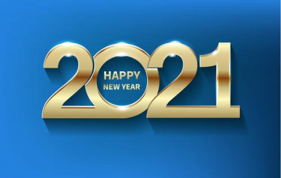 Con nel cuore i tanti bei momenti passati insieme e tanta speranza di poter riprendere presto le nostre piacevoli attività, mando a nome di tutto il comitato i migliori auguri di Buon Anno!